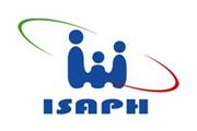 特定非営利活動法人 ISAPH(アイサップ)