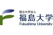 国立大学法人 福島大学