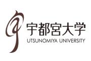 国立大学法人 宇都宮大学