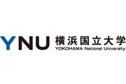 国立大学法人 横浜国立大学
