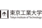 国立大学法人 東京工業大学