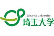 国立大学法人 埼玉大学
