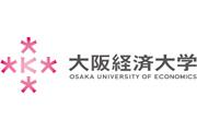 学校法人 大阪経済大学