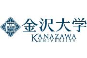 国立大学法人 金沢大学