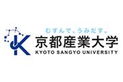 学校法人 京都産業大学