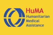 HuMA(認定特定非営利活動法人 災害人道医療支援会)