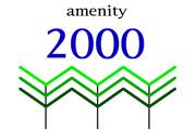 認定特定非営利活動法人 アメニティ2000協会