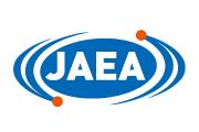 国立研究開発法人 日本原子力研究開発機構
