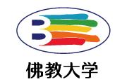 佛教大学(学校法人 佛教教育学園)