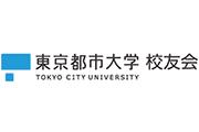 東京都市大学 校友会