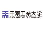 学校法人 千葉工業大学